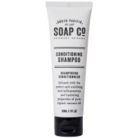 soap co conditioning shampoo v2