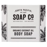 soap co body soap