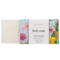 pacifics nz web body soap open