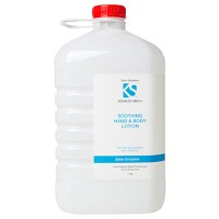 kennedy smith salon hand body lotion v2