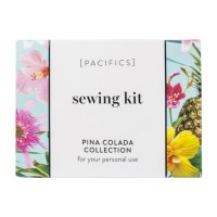 pacifics nz web sewing kit
