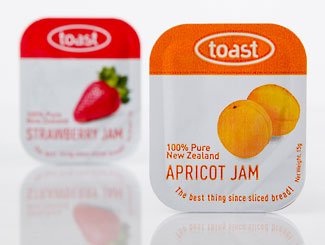 toast-jams-products.jpg